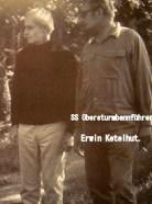 Fritz_Kosmel_Sigurd_Peiper_Jochen_Peiper_Erwin_Ketelhut_1973