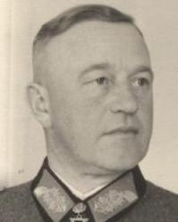 General_F.-W._Mueller