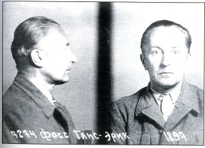 Hanserichvoss