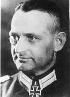 Hermann_Recknagel