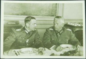 HitlerReicheanu_159_web