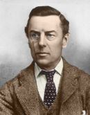 Joseph_Chamberlain_in_colour
