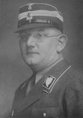 "Meyer-Quade, Joachim ""Jochen""."