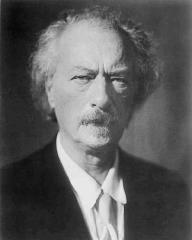 Paderewski, Ignaci Jan