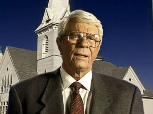 Peter_Graves_America_A_Call_To_Greatness