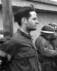 Schmidt, Wilhelm