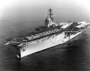 USS_Saratoga_(CVA-60)