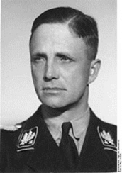 Waldeck von Pyrmont, Josias Georg Wilhelm Adolf Fürst von