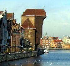 ZURAW-Gdansk_2004_ubt
