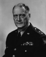 Hume, Edgar Erskine
