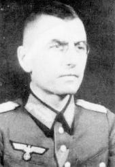 Haehnle, Hermann