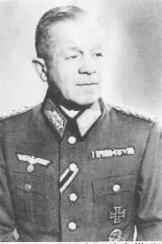 Hülst, Theobald von