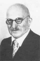 Bertram, Oskar
