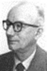 Böhme, Hermann