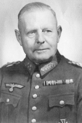 Hüttmann, Adolf Maria Hans