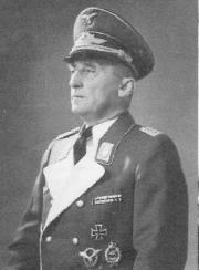 Kastner-Kirdorf, Gustav