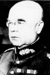 Grün, Otto