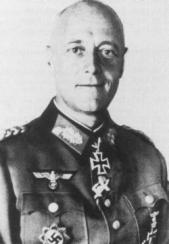 Becker, Fritz