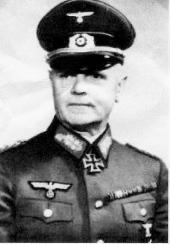 Hartmann, Otto