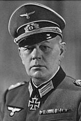 """Wagner, Gustav Adolf Heinrich """"Iron Gustav""""."""
