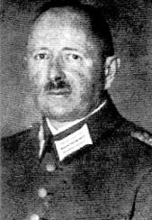 Dietrich, Wilhelm