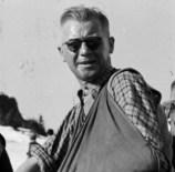 Skeikampen April 42 General Daluege und Gauleiter Reichskommissar Terboven