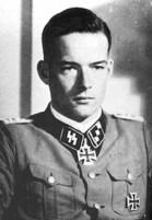 Rudolf-von-Ribbentrop