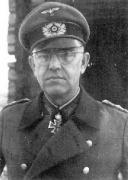 thumb_Generalleutnant_Hans_Traut
