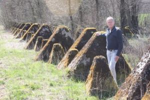 April 2016 Bezoek Ardennen Cor 086