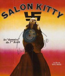 salon_kitty_2_frgrand
