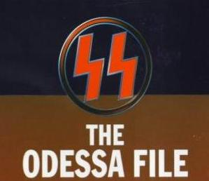 the-odessa-file-frederick-forsyth_1