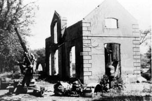 1944-10-1 Razzia van Putten 98605