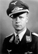 Hans-Ekkehard_Bob