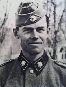 Peiper, Horst.