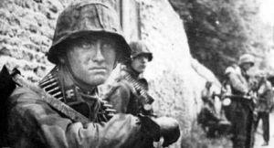das-reich-oradour-1944_1452519