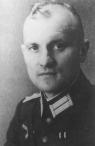 Adam, Wilhelm.