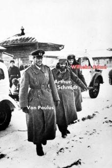 Bundesarchiv_Bild_183-F0316-0204-005,_Russland,_Paulus_in_Kriegsgefangenschaft