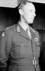 1946 - Sir Kenneth Arthur Noel Anderson.0