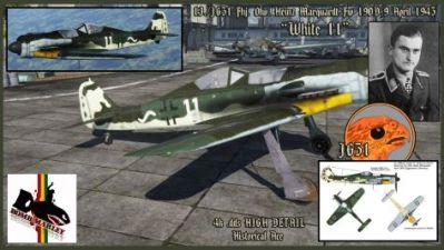 Heinz-Marquardt-JG51-NO-SWASTIKA