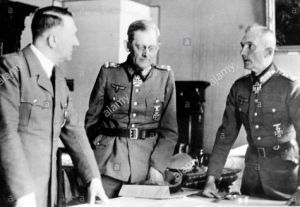 adolf-hitler-during-a-meeting-with-the-supreme-commander-of-the-army-DC2RMH