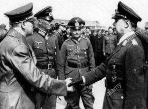 adolf-hitler-greets-albert-kesselring-1940-FD83DF