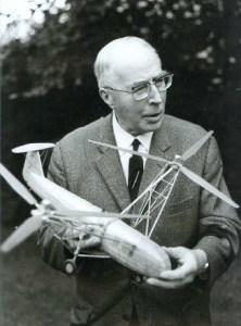 Heinrich Focke 1890-1979 - Copy
