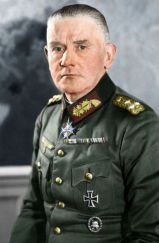 VonBlomBerg_BundesArchive_ReColoured