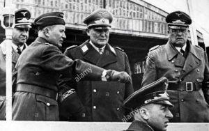 bruno-loerzer-hermann-goering-hugo-sperrle-at-the-channel-coast1941-CPJ0E2