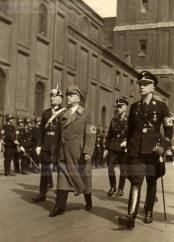1325301_adolf_wagner_isp_4-15-1936-watermarked
