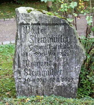 aache-04-10-2016-steinmuller-007