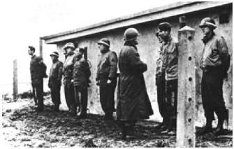 Skorzeny, Otto - WW2 Gravestone
