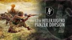 "12th SS Panzer Division ""Hitlerjugend"", The Hitler Youth Were Fierce Fighters."