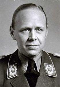 Eckhard, Christian