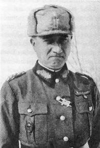 Lenski, Arno Ernst Max von